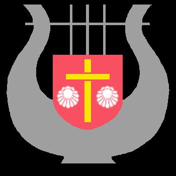 Musikverein Denkingen